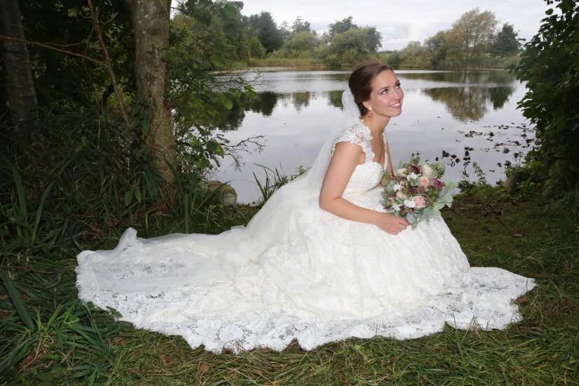 bryllups-fotos-15