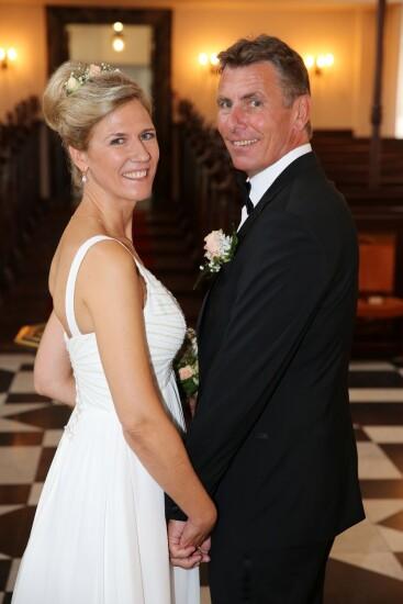 bryllups-fotos-17