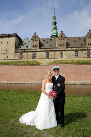 bryllups-fotos-19
