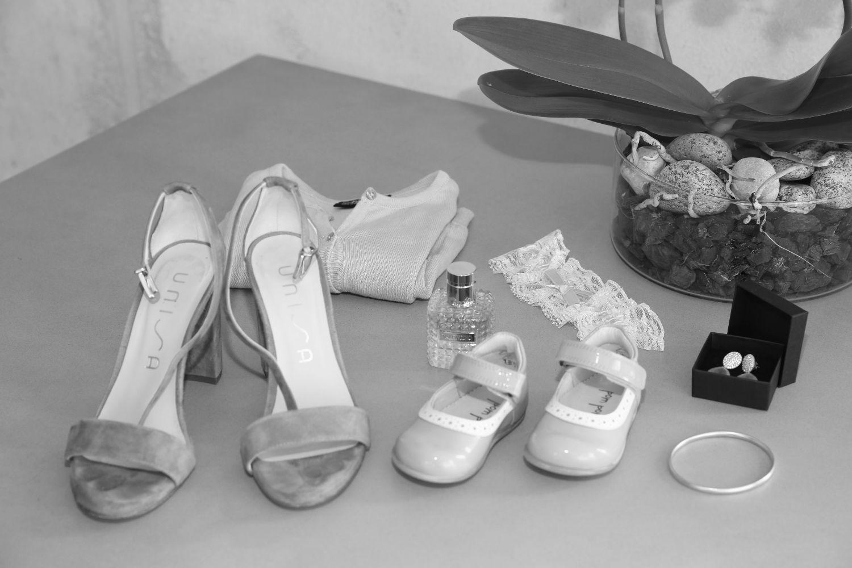 bryllups-fotos-2