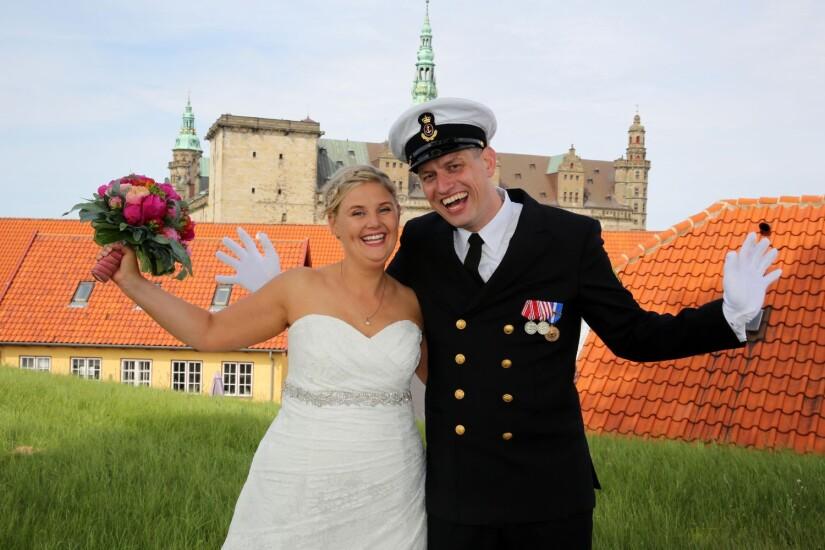 bryllups-fotos-21