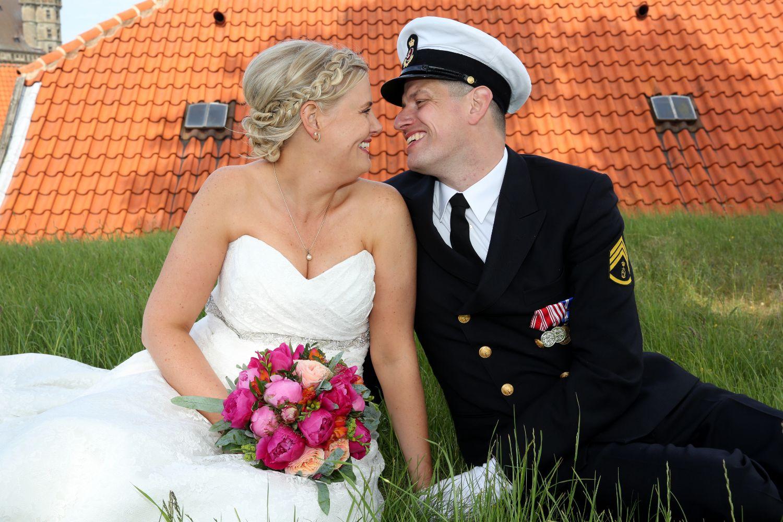 bryllups-fotos-22