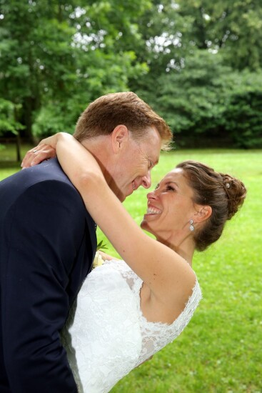 bryllups-fotos-23