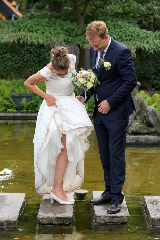 bryllups-fotos-24