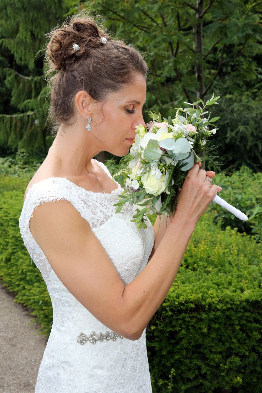 bryllups-fotos-25