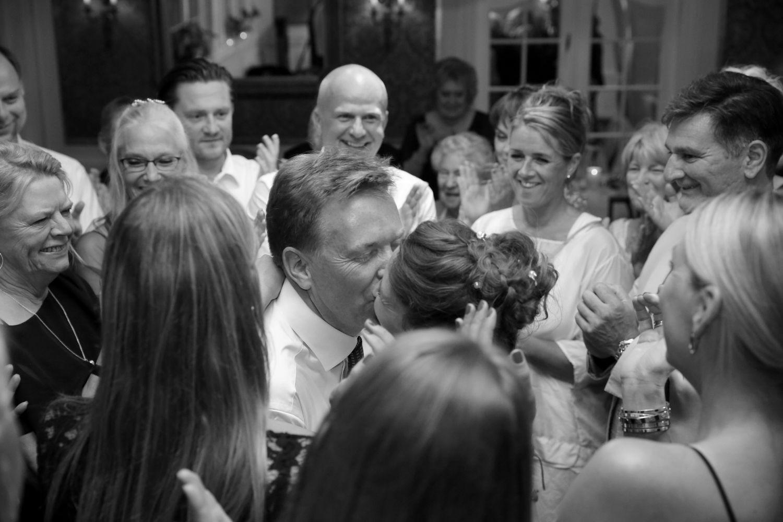 bryllups-fotos-26