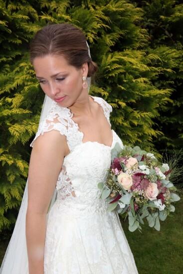 bryllups-fotos-27