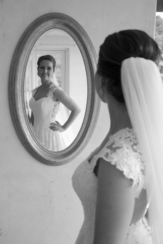 bryllups-fotos-29