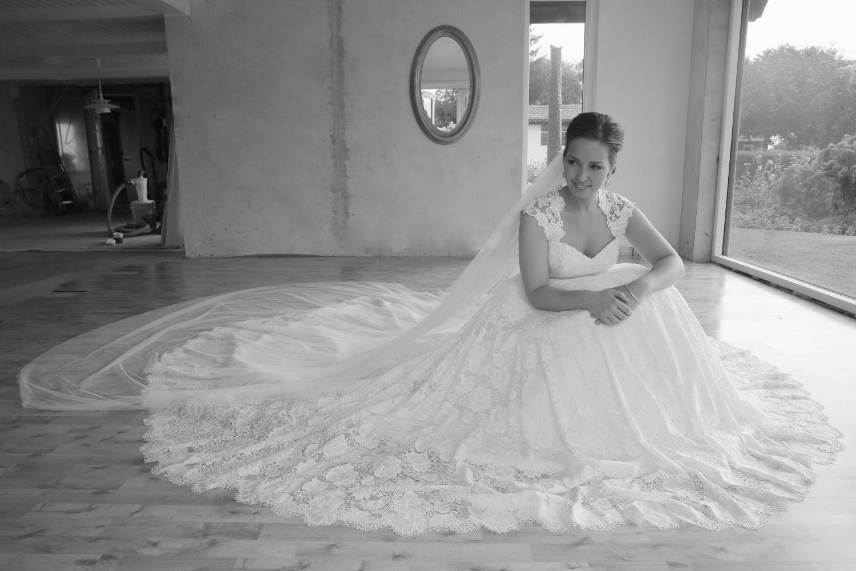 bryllups-fotos-3
