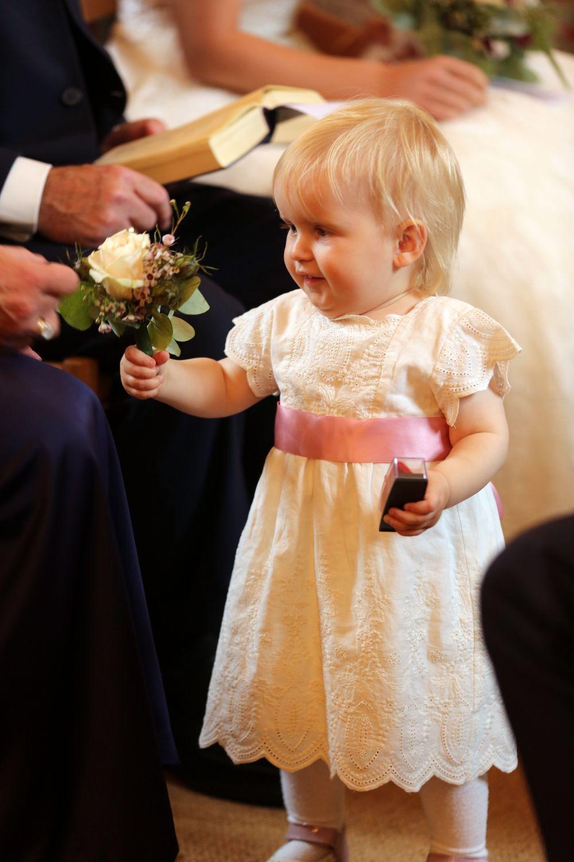 bryllups-fotos-30