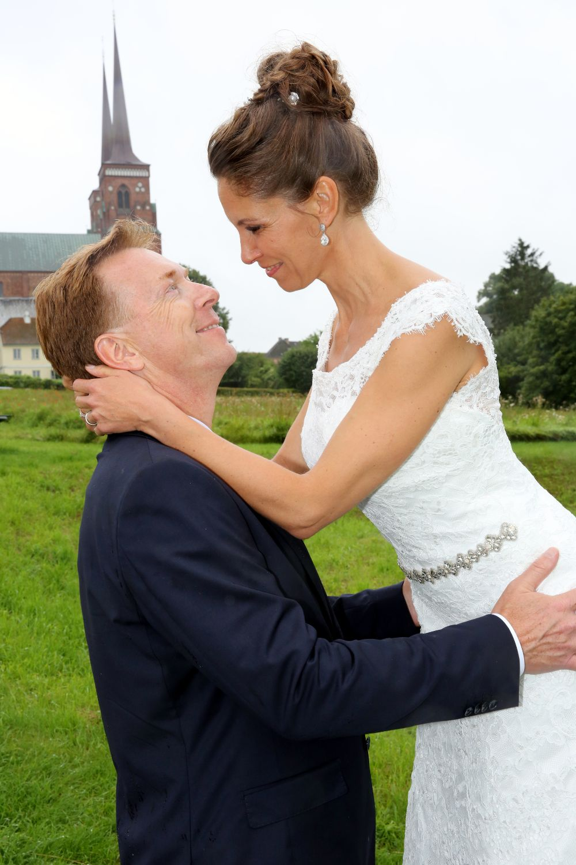 bryllups-fotos-31