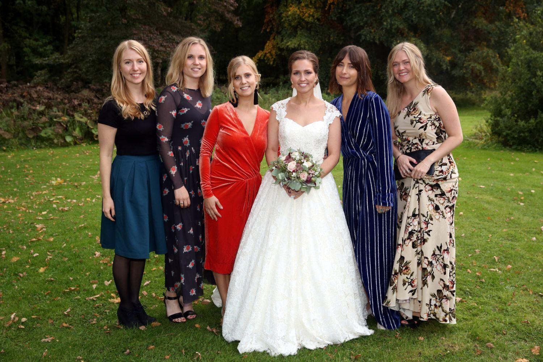 bryllups-fotos-32