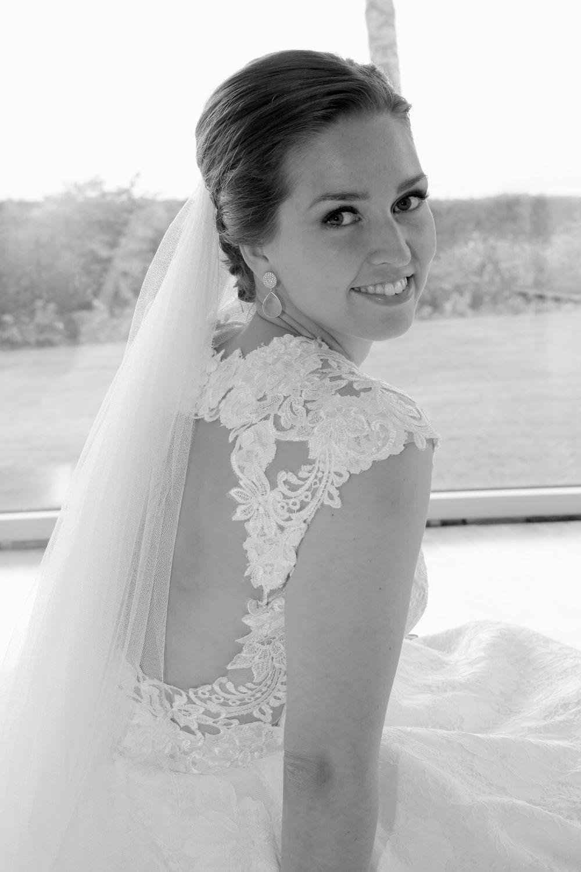 bryllups-fotos-33