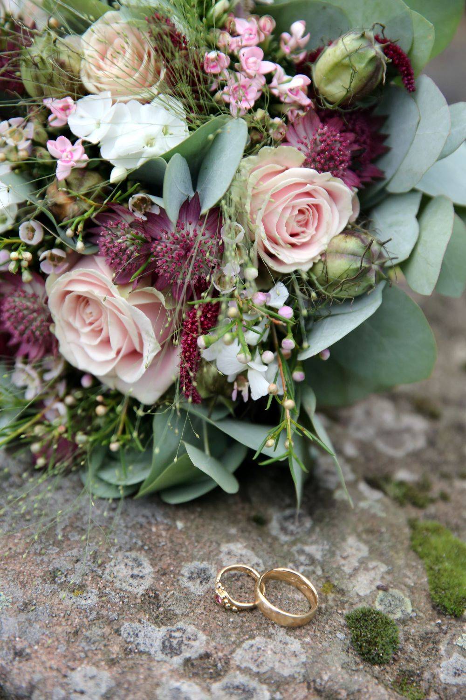 bryllups-fotos-34