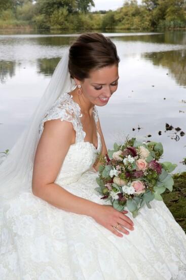 bryllups-fotos-4
