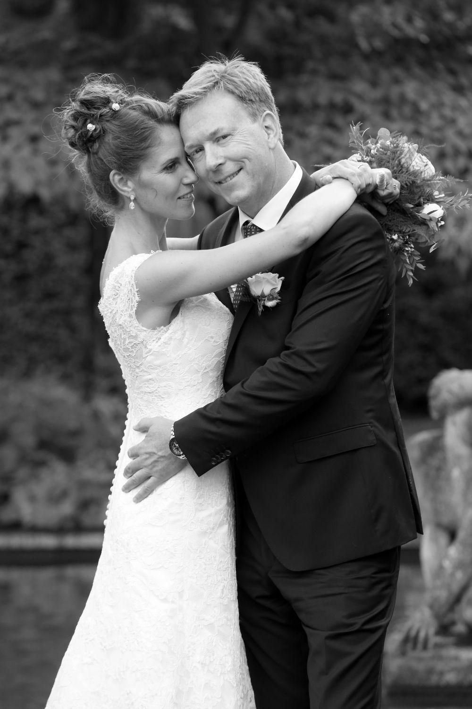 bryllups-fotos-5