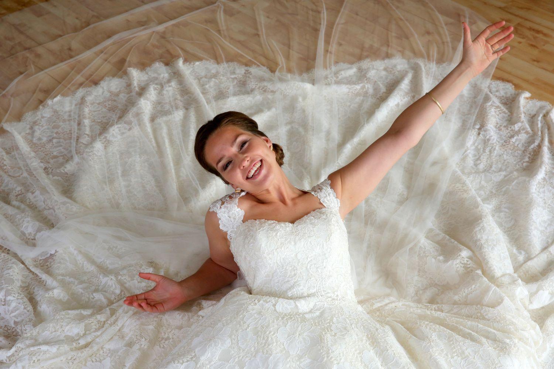 bryllups-fotos-6