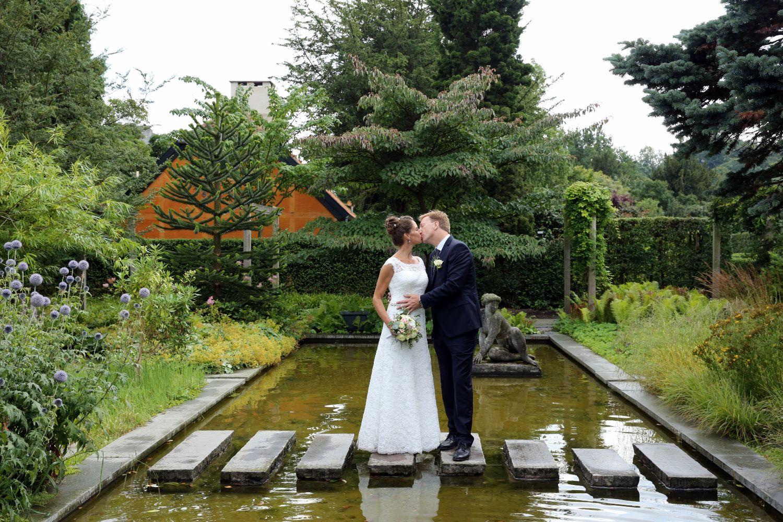 bryllups-fotos-7