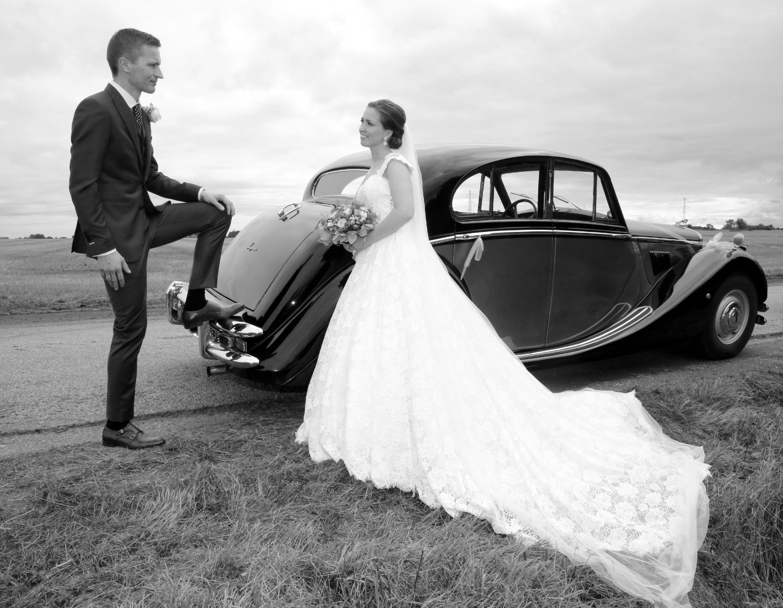 bryllups-fotos-8