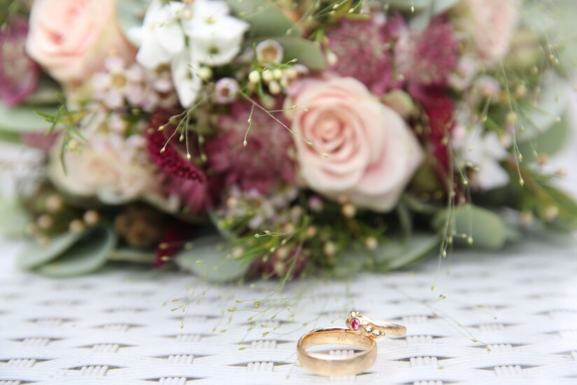 bryllups-fotos-9