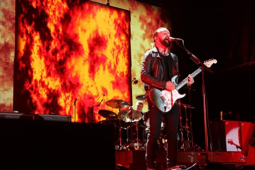 koncert-fotos-til-hjemmeside-16