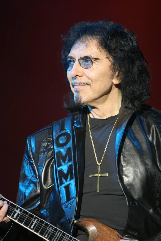 koncert-fotos-til-hjemmeside-22