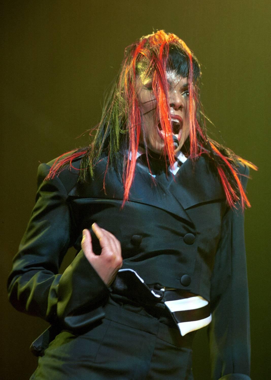 koncert-fotos-til-hjemmeside-25