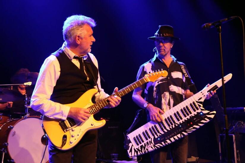 koncert-fotos-til-hjemmeside-33