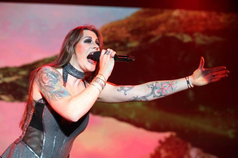 koncert-fotos-til-hjemmeside-35