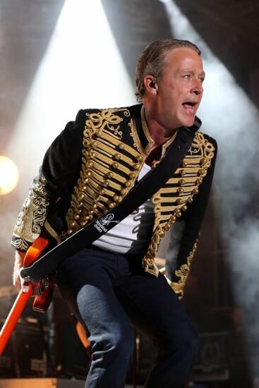 koncert-fotos-til-hjemmeside-43