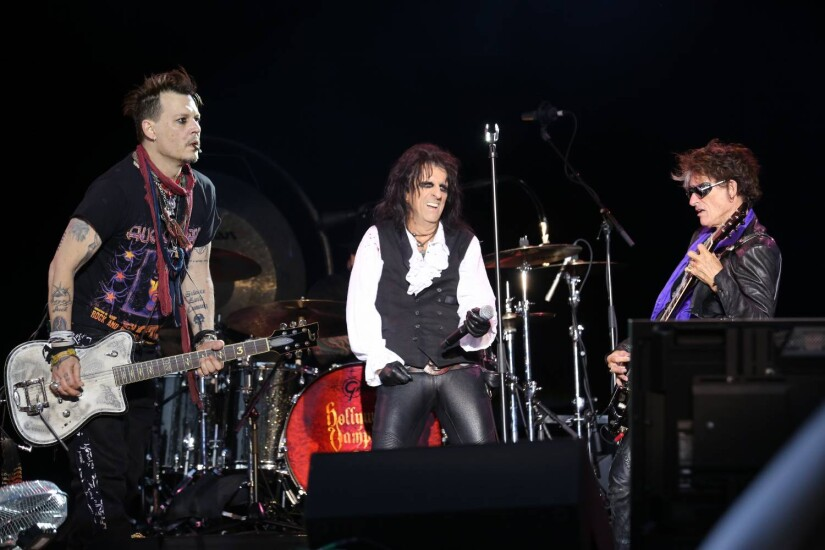 koncert-fotos-til-hjemmeside-5