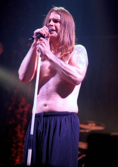 koncert-fotos-til-hjemmeside-54