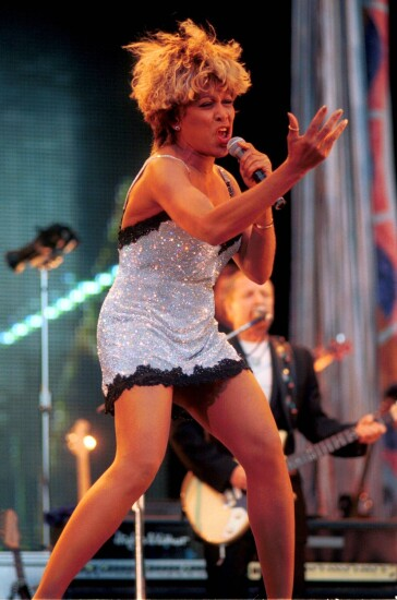 koncert-fotos-til-hjemmeside-55