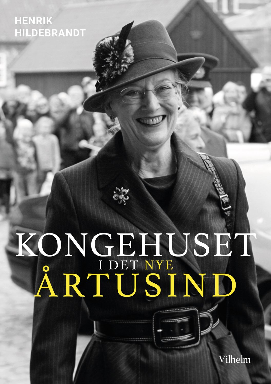 kongehuset-i-det-nye-aartusind