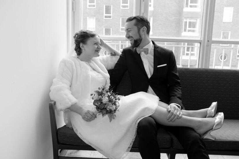 raadhus-bryllups-fotos-17