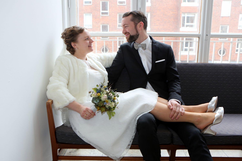 raadhus-bryllups-fotos-18
