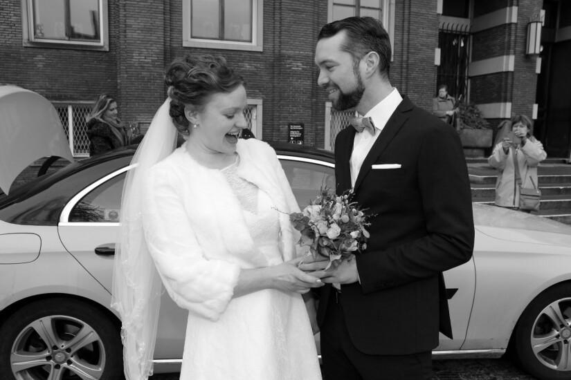 raadhus-bryllups-fotos-24