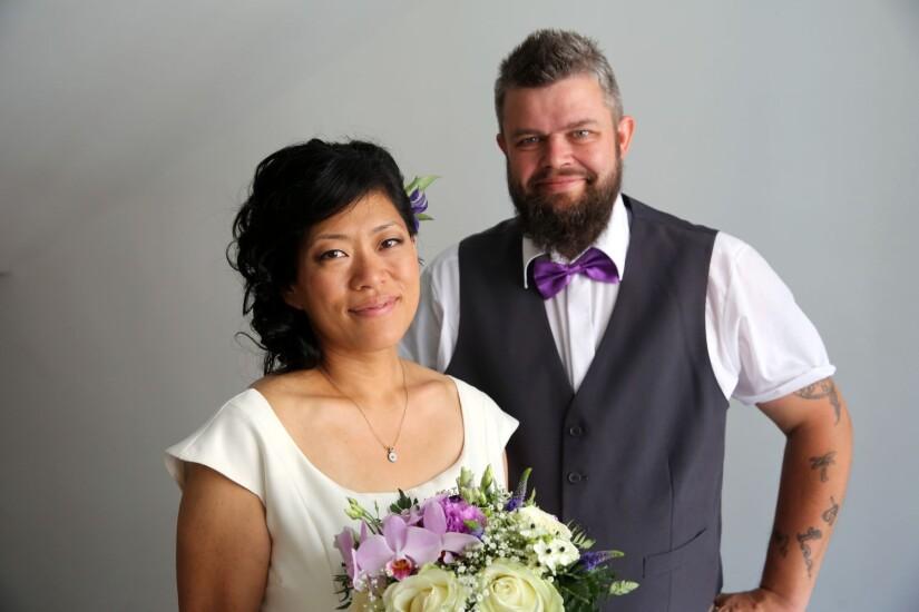 raadhus-bryllups-fotos-8